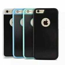 Anti Gravity Phone Case Nano Sticky Cover Protect For iPhone 8,8PX,XR,11's,12's