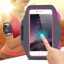 For Huawei Mate 40 30 P50 P40 Pro+ Sports Armband Running Jogging Case Cover Bag