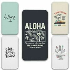 For Samsung Galaxy S20 Ultra Flip Case Cover Text Group 3